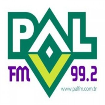 Pal Fm Orjinal Top 40 Listesi 30 A�ustos 2014 FuLL �ndir
