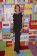 "Brenda Strong ""HBO's 66th Annual Primetime Emmy Awards After Party in West Hollywood"" (25.08.2014) 1x  85587b347817312"