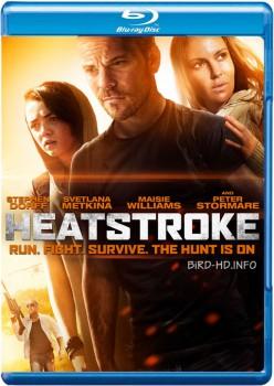 Heatstroke 2013 m720p BluRay x264-BiRD