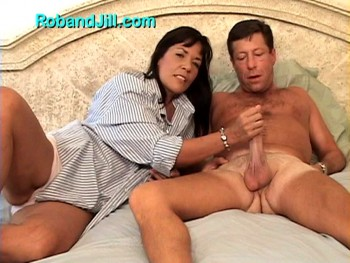Gay muscle domination female woman
