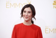 "Sibel Kekilli ""HBO's 66th Annual Primetime Emmy Awards After Party in West Hollywood"" (25.08.2014) 75x   updatet 2x 10fe17348077894"