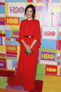 "Sibel Kekilli ""HBO's 66th Annual Primetime Emmy Awards After Party in West Hollywood"" (25.08.2014) 75x   updatet 2x 1bbfae348077480"