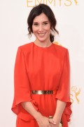 "Sibel Kekilli ""HBO's 66th Annual Primetime Emmy Awards After Party in West Hollywood"" (25.08.2014) 75x   updatet 2x 229660348077170"