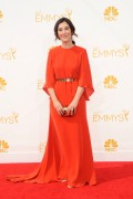 "Sibel Kekilli ""HBO's 66th Annual Primetime Emmy Awards After Party in West Hollywood"" (25.08.2014) 75x   updatet 2x 98a3ed348077356"