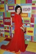 "Sibel Kekilli ""HBO's 66th Annual Primetime Emmy Awards After Party in West Hollywood"" (25.08.2014) 75x   updatet 2x Aff437348077517"