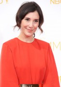 "Sibel Kekilli ""HBO's 66th Annual Primetime Emmy Awards After Party in West Hollywood"" (25.08.2014) 75x   updatet 2x Ccb25c348077703"