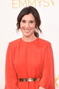 "Sibel Kekilli ""HBO's 66th Annual Primetime Emmy Awards After Party in West Hollywood"" (25.08.2014) 75x   updatet 2x Eb3df7348077161"