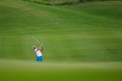 Lexi Thompson at the Navistar LPGA Classic at the Robert Trent Jones Golf Trail's Senator Course at Capitol Hill 9/14/11 - 9/17/11 (79 pics)