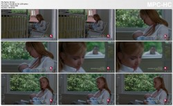 "REBECCA De MORNAY - ""The Hand that Rocks the Cradle"" - (video #2)"