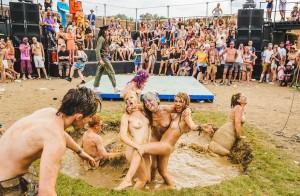 expert- sluts naken nära Göteborg