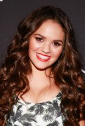 Madison Pettis - Trevor Jackson's Monster 18th Birthday Party in Los Angeles 08/28/14
