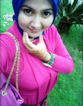 Indon Muslim Naked 14