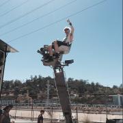 [Août 2014] Tournage du clip de Good Girls 99fda6348896187