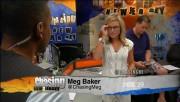 Meg Baker - Chasing New Jersey - Sept 1 2014 HDcaps
