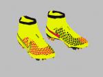 Download Nike Bootpack by jayk