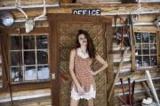http://thumbnails110.imagebam.com/34912/17954b349111986.jpg