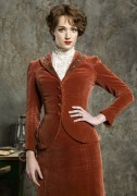 Kristen Connolly promotional photos for Houdini