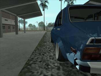 Tomy - Dacia 1310 TX 04d5e9349283546
