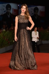 Ashley Greene - 'Burying The Ex' Premiere during the 71st Venice Film Festival 9/4/14