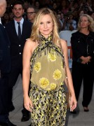 "Kristen Bell - ""The Judge"" Premiere during the 2014 Toronto International Film Festival 9/4/14"