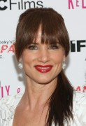 Juliette Lewis - 'Kelly And Cal' New York Screening at Crosby Street Hotel in NYC September 4-2014 x11