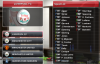 Download Patch for PES2014 by stefan23