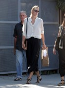 Maria Sharapova Shopping in Venice, Los Angeles September 6-2014 x15