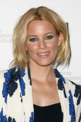 "Elizabeth Banks - ""Love & Mercy"" Premiere during the 2014 Toronto International Film Festival 9/7/14"