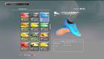 Download Nike Hypervenom Blue Boot by jayk