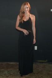 Bella Thorne - Paper Magazine 30th Anniversary Celebration in NYC 9/9/14
