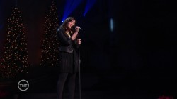 Demi Lovato - Christmas In Washington 21st December 2012 1080i