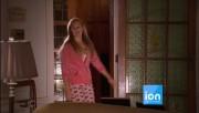 Maggie Lawson -Psych- S1E15 Mar 2 2007 HDcaps