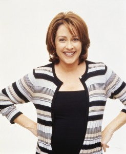 Patricia Heaton Hi-Res