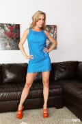 Brandi Love - Cherry Pimps (8/12/14) x22