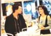 Winona Ryder 3 old pics