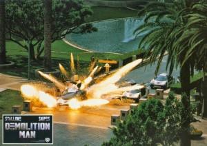 Разрушитель / Demolition Man (Сильвестр Сталлоне, Сандра Буллок, Уэсли Снайпс, 1993) 212b3b351717297