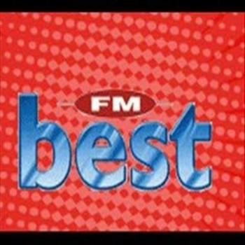 13f61f351903345 Best Fm Orjinal Top 20 Listesi 12 Eylül 2014 İndir