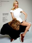 "Anja Rubik ""Vogue China by Patrick Demarchelier"" (Oct.2014) 9x Aaa2ff352231229"