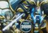 カードファイト!! ヴァンガード リンクジョーカー編 192