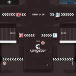 PES 2014 Kits Pack by randerscheinung [23.09]