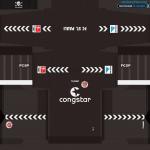 PES 2014 Kits Pack by randerscheinung [23.09]