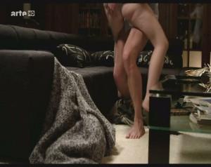 Jasna Fritzi Bauer Free Porn Adult Videos Forum