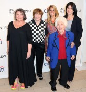 """The Facts Of Life"" 35th Anniversary Reunion at PaleyFest in Beverly HIlls 09/15/14"