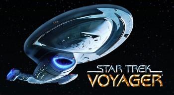 Star Trek: Voyager - Stagioni 01-07 (19952001) [Completa] DVDRip mp3 ITA