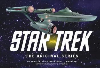 Star Trek - La serie classica - Stagioni 1-2-3 (19661969) [Completa] DVDRip AC3 ITA