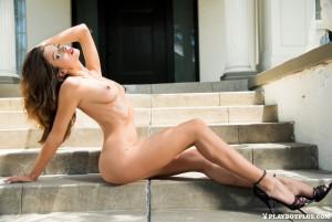 http://thumbnails110.imagebam.com/35394/bf344f353932119.jpg