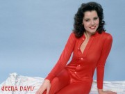 Geena Davis: My Small Tribute: Mostly HQ x 21