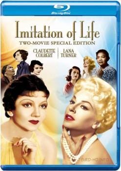 Imitation of Life 1959 m720p BluRay x264-BiRD