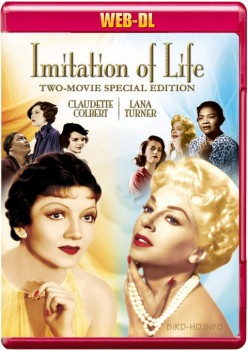 Imitation of Life 1934 m720p WEB-DL x264-BiRD