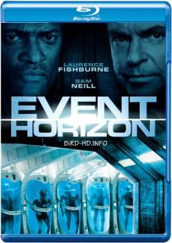 Event Horizon 1997 m720p BluRay x264-BiRD